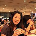 2012.05_母親節大發胖!