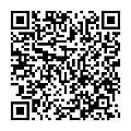 caly 官方網站QR CODE