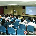 2009 Cambridge Day