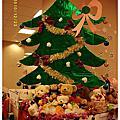 2010 華泰文化百變聖誕PA