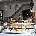 20131029-微風岸午餐