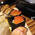 食。澄 帝王蟹吃到飽