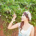 Bride_Ivy