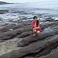 平&美--- 1000611石門老梅綠石槽