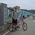 P&M---98八里鐵馬行