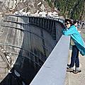 P&M---9805日本黑部立山雪壁之旅