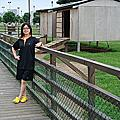 P&M---98廠房勘景&陽光運河