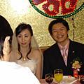 叔叔的婚禮