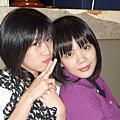In 2008 末