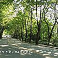 106.7.16-桃園-石門水庫&雲霄飯店