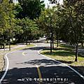 107.9.30-台中-潭雅神綠園道(自行車道)