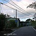 108.11.30-桃園復興-枕頭山