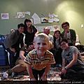加拿大 維多利亞 寄宿家庭 & 民宿 & 租屋