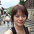 2012日本京都行