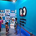 2013-08-19哆啦A夢100年展