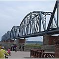 2010-02-17舊鐵橋