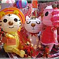 2010-02-20高雄燈會藝術節