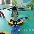 感統教室(動態)