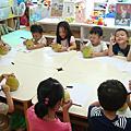20120924中秋柚子趣