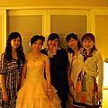 2010/3/20sinsin婚禮&喜宴