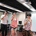 2012天境online記者會行動劇
