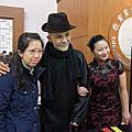 2014中正紀念堂COS蔣中正