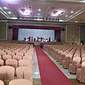 2014無限大國樂坊~~0711~0713馬來西亞海外邀演