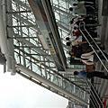 2008.04.04 美麗島車站