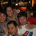 2008.12.20 NG團尾牙