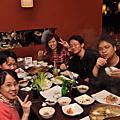 2008.12.22 鍋大王
