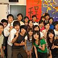 2009.06.07 KMU 94級畢業典禮(PH)