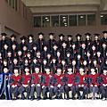 2009.06.07 KMU 94級畢業典禮(PSY)