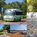 台江綠能巴士