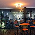 滔月景觀咖啡廳
