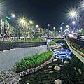 台中夜景P3