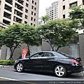 2015 CLA250#11126 116萬 黑色 2015/03 4.2萬英里  導航,HK音響,倒車顯影,盲點,KEYLESS-GO