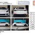 美國買車回台灣