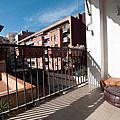 Barcelona 維克多民宿