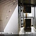 04 冷氣室外機