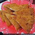百匯窯烤雞