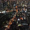 2012_春節大阪有馬溫泉