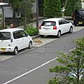 2010@日光&銀座_2