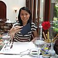 2009@台北 -- 西華飯店偉立請客2日遊