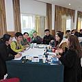 專業培訓-企業內訓授課