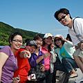 07-0924熱情人(北海岸續篇)