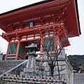 2012 日本自由行