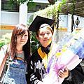 20110618畢業典禮byAndy