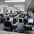 20110624高師大推廣