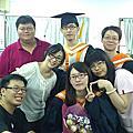 20120616畢業典禮byme