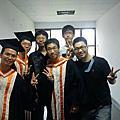 20120616畢業典禮byalan